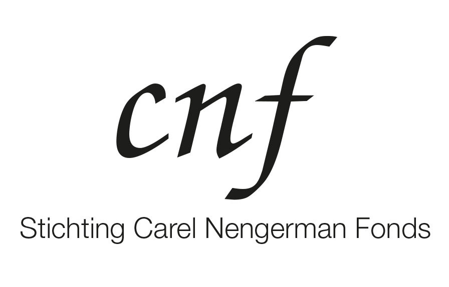 Carel-Nengerman-Fonds-Logo-1